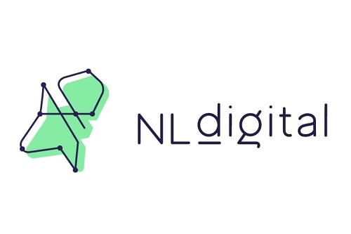 NL Digital