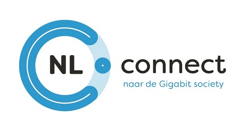 NLConnect
