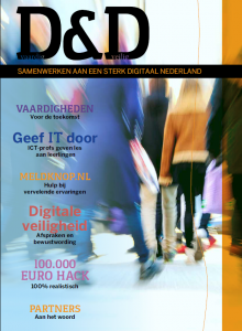 digivaardig-en-digiveilig-samenwerken-aan-een-sterk-digitaal-nederland