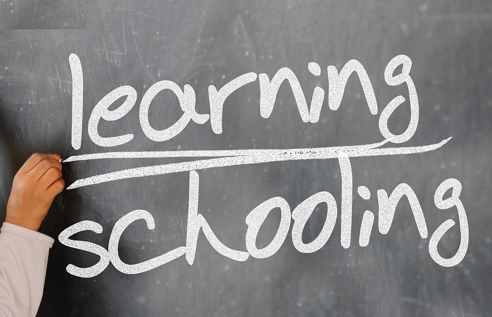 Dutch Blockchain Coalition – Teach the Teacher