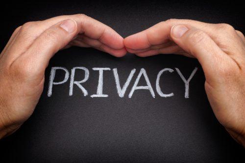 Actieprogramma 'Privacy als innovatiekans'