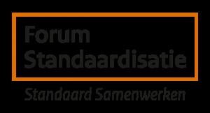 Forum Standaardisatie