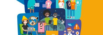 Safer Internet Forum (SIF) 2018: The impact of technology on children, young people and society