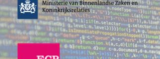 Seminar Transparantie van algoritmes