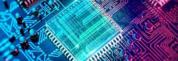 ECP Deelnemersspecial: Quantum computing en quantum internet