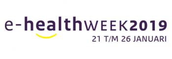 Digitale zorg door heel het land in de e-healthweek