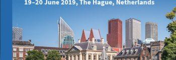EuroDIG 2019: (18) 19-20 juni