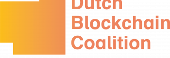 Dutch Blockchain Coalition Conference