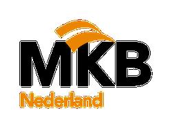 MKB Nederland