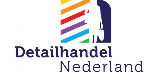 Detailhandel Nederland