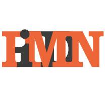 Platform Identity Management Nederland