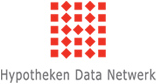 Hypotheken Data Netwerk (HDN)