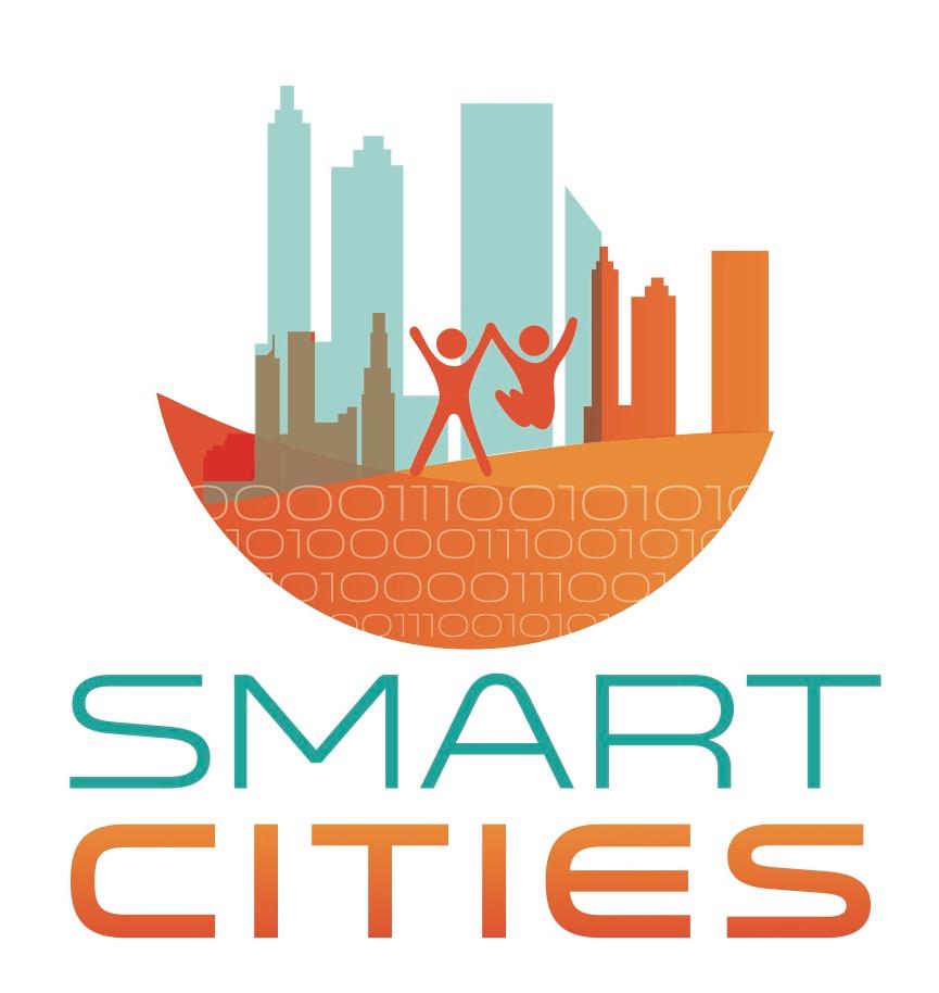 Open Data Estafette Smart Cities - ECP | Platform voor de ...