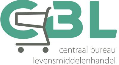 Centraal Bureau Levensmiddelenhandel (CBL)