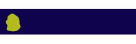 OIZ Vereniging van organisaties voor ICT in de zorg