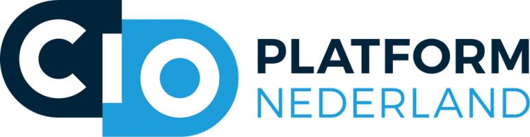 CIO Platform Nederland