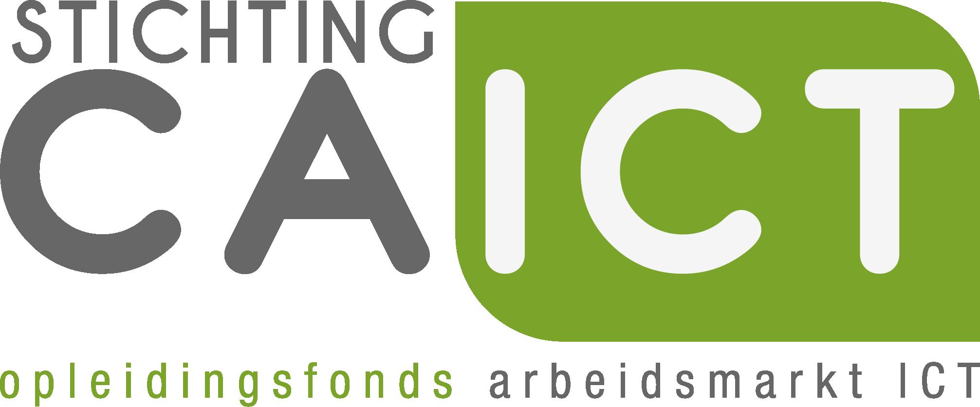 CA-ICT