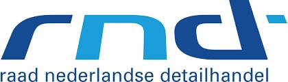 Raad Nederlandse Detailhandel (RND)