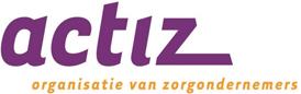 ActiZ organisatie voor zorgondernemers