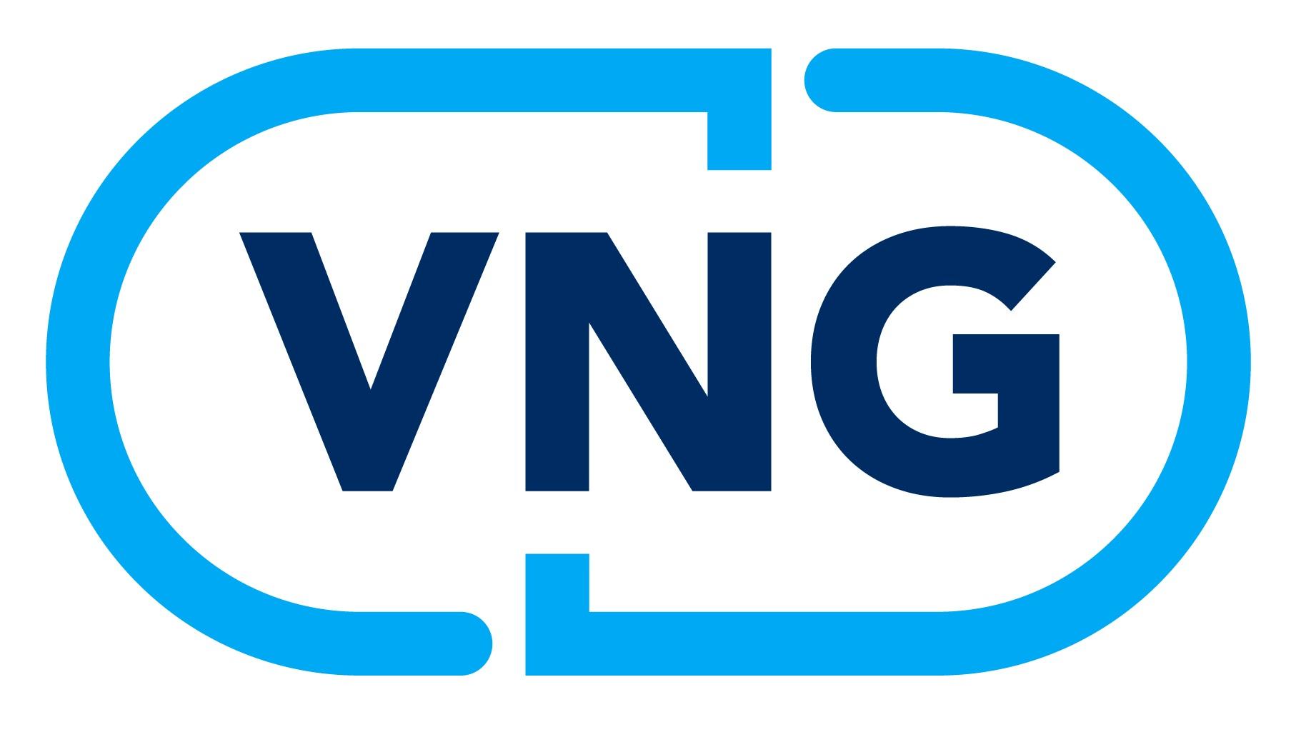 Vereniging van Nederlandse Gemeenten (VNG)