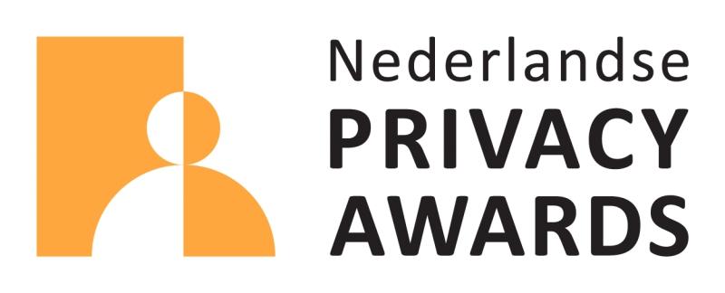 nederlandse privacy awards