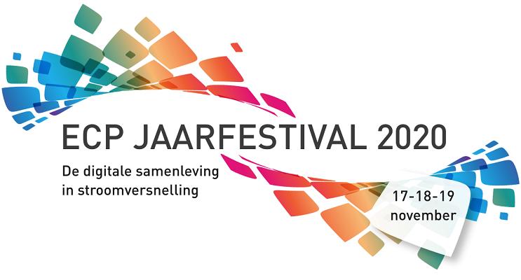 ECP Jaarfestival 2020