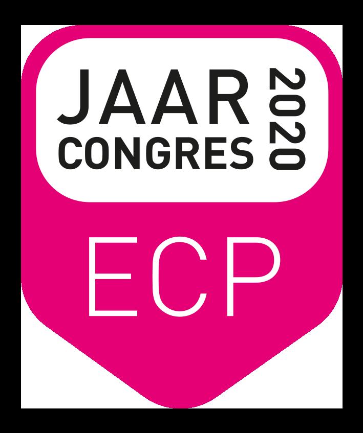 ECP Jaarcongres 2020