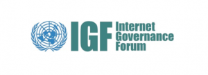 Logo IGF Internet Governance Forum