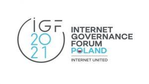 Logo Evenement Internet Governanceforum